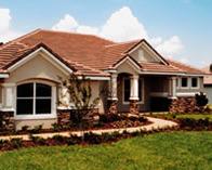 Florida Energy Code Compliance Training