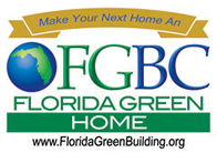 FGBC logo