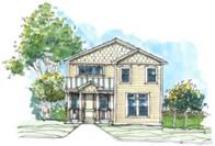 IBS House