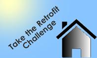 retrofit challenge