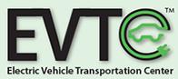 EVTC Logo