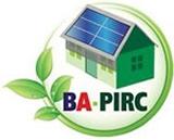 BA-PIRC Logo