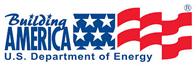 Bldg America Logo
